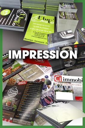 Impression 1