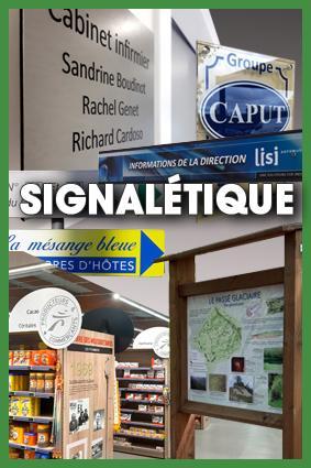 Signaletique 1